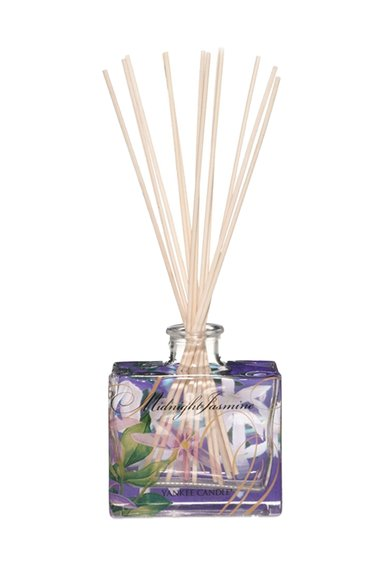 Difuzor de parfum Midnight Jasmine ™ - 88 ml