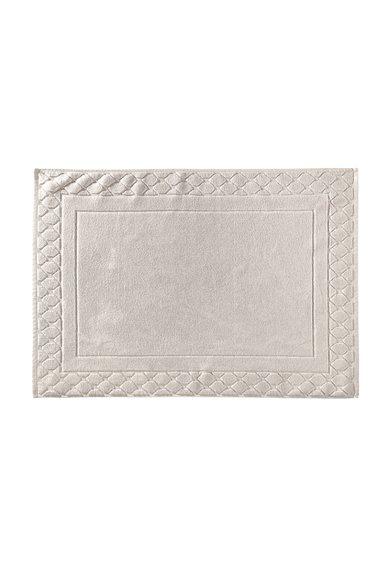FashionDays.ro: Covoras de baie alb fildes Mousseuse Descamps