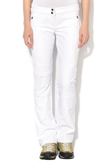 Fundango Pantaloni albi impermeabili Galena