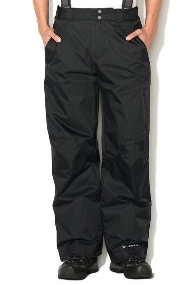Pantaloni de schi cu bretele Bugaboo Oh Suspender