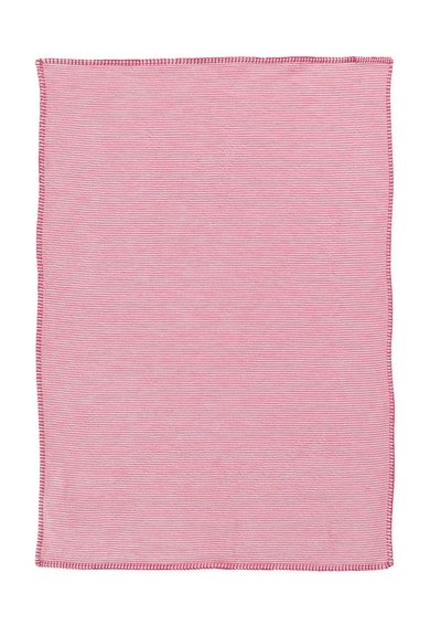 FashionDays.ro: Patura roz din bumbac Kemi Ibena