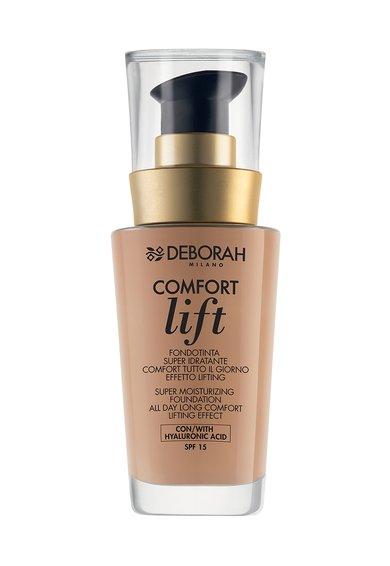 Deborah Fond de ten Comfort Lift 01-Fair