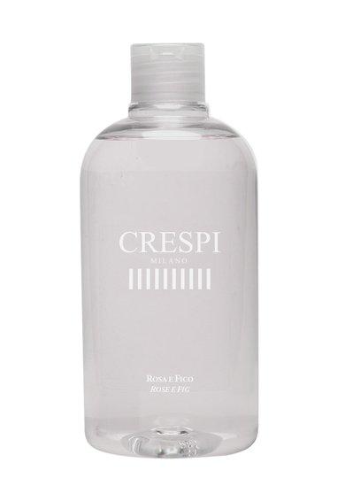 Rezerva de parfum catalitic trandafir si smochin – 500 ml de la Crespi Milano