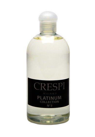 Rezerva de parfum Reed No 3 – 500 ml de la Crespi Milano