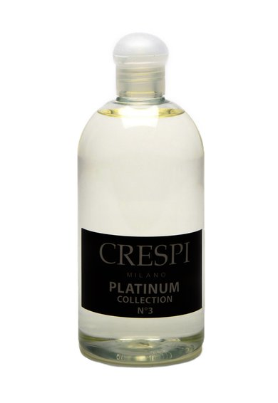 Rezerva de parfum Reed No 3 - 500 ml