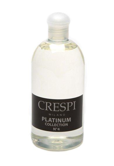 Rezerva de parfum Reed No.4 – 500 ml de la Crespi Milano