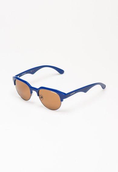 Carrera Ochelari de soare albastri