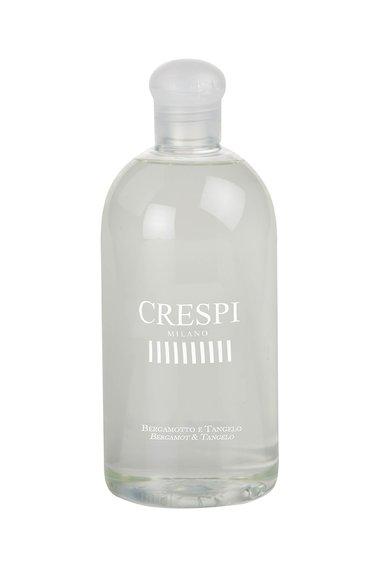 Rezerva de parfum Bergamot&Tangelo – 500 ml de la Crespi Milano